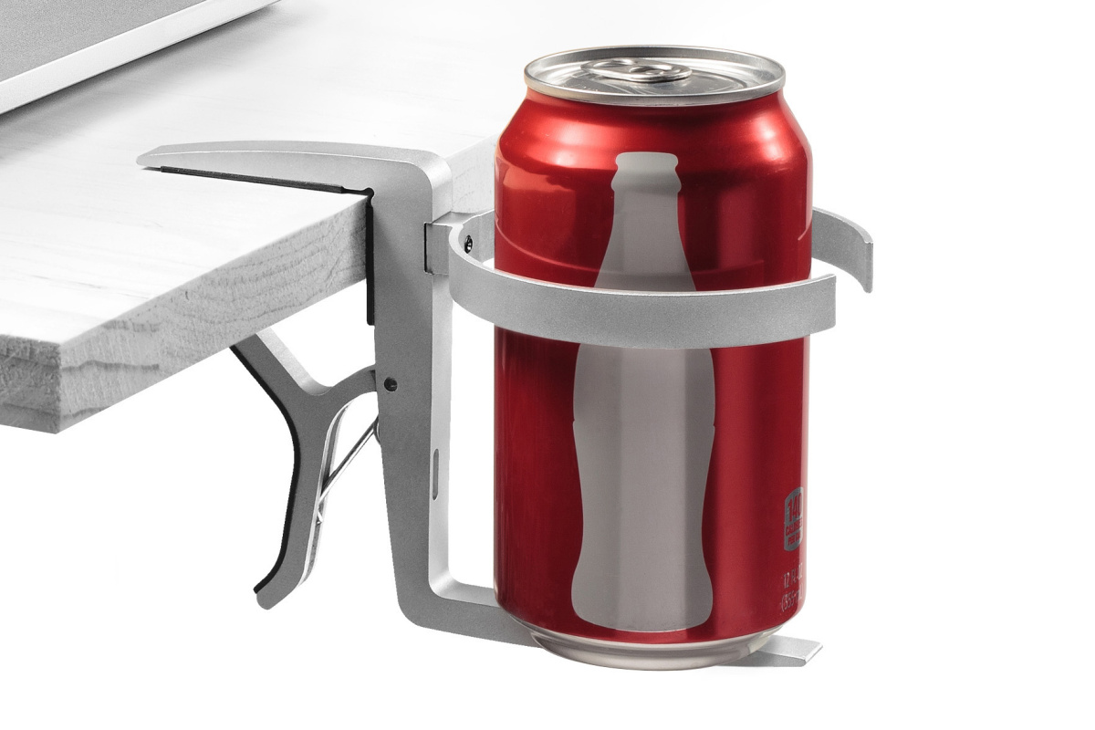 Vector Cup Holder