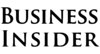 Business Insider Logo 1